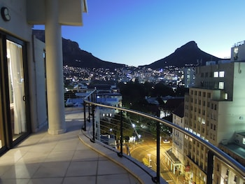 Photo for Cape Town City Luxury Apartments in Cape Town