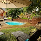 Woodlands Guest House Hazyview
