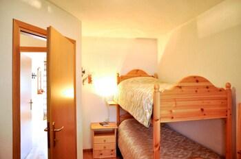 Residence Nagler - BelaVal Apartments - Guestroom  - #0