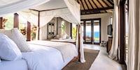 Villa, 1 Bedroom, Ocean View