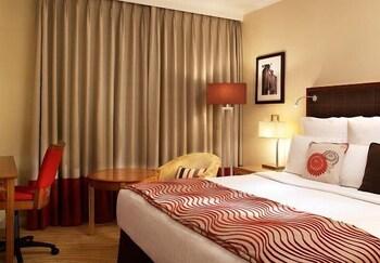 Bata Hotel