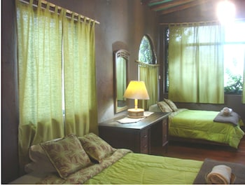 Photo for Rio San Pedro Bed and Breakfast in Quito