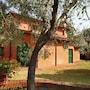 Villa Acacia photo 4/20