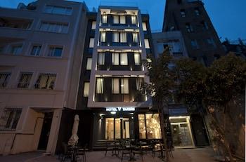 Photo for Hotel V Plus Taksim in Istanbul