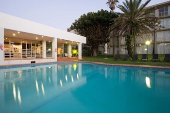 Summerstrand Hotel - Outdoor Pool  - #0