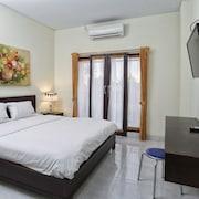 本內薩瑞 2 號瑞德多茲飯店
