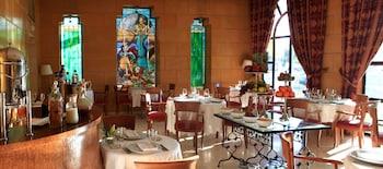 Soundouss Hôtel - Couples Dining  - #0