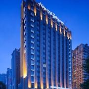 重慶錦怡豪生酒店