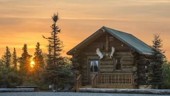 Photo for Alaska's Gold Creek Lodge in King Salmon, Alaska