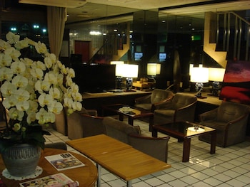 Photo for Fujinomiya Green Hotel in Fujinomiya