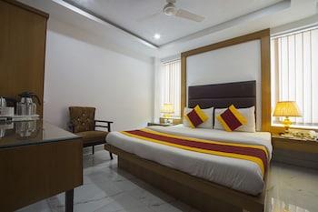 Photo for Optimum Baba Residency in New Delhi