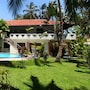 Vista Pahalage Guest House photo 12/12