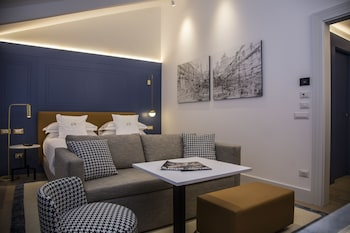 GKK Exclusive Private Suites - Guestroom  - #0