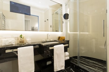 GKK Exclusive Private Suites