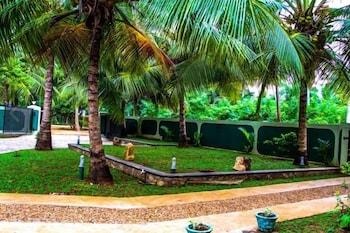Vista Nilketha - Property Grounds  - #0