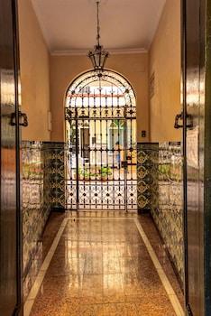 阿薩哈爾旅館