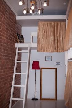 Taiga Hostel - Guestroom  - #0