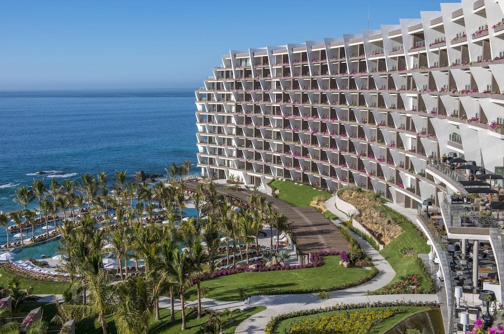Hotels In Los Cabos San Lucas Mexico