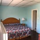 Sea Cove Resort Motel