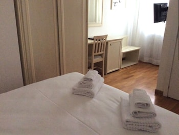 AM Hotels Residenza Marconi - Guestroom  - #0