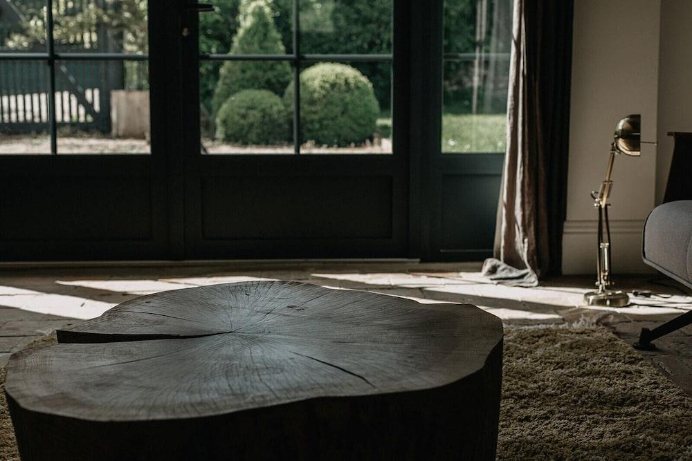 La Dime de Giverny - Cottages