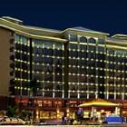 Days Hotel & Suites Da Peng Hainan
