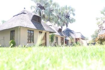 Photo for Maya Guest Inn in Nata