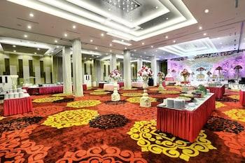 favehotel Cilacap - Ballroom  - #0