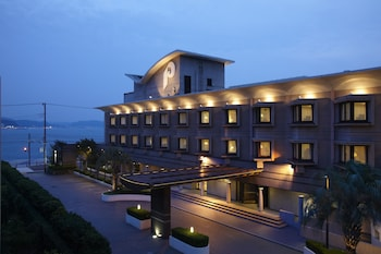 鐮倉公園飯店
