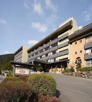Yumoto Kanko Hotel Saikyo - Featured Image  - #0
