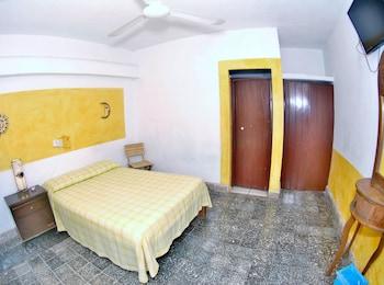 Hotel San Lorenzo - Guestroom  - #0