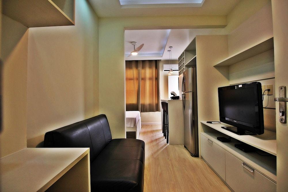 Rio Spot Apartment C011