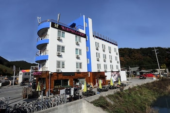 Photo for If Guesthouse - Hostel in Gangneung