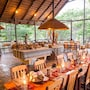 Klaserie River Safari Lodge photo 14/34