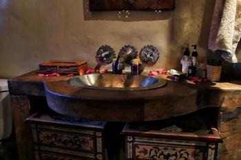 Moroccan House - Guestroom  - #0