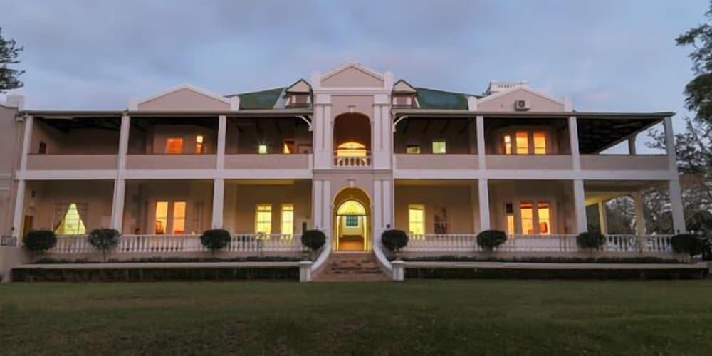 Kearsney Manor Guesthouse