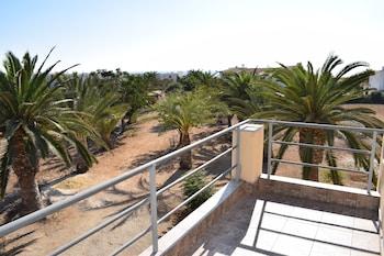 Dimma Seaside Houses - Balcony  - #0