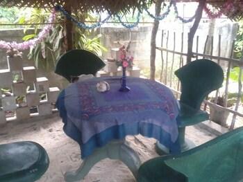 Himasha Guest - Dining  - #0