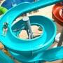 Royalton Blue Waters - All Inclusive photo 10/41