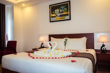 Dung Thanh Hotel - Guestroom  - #0
