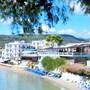 Paradiso Resort photo 4/30