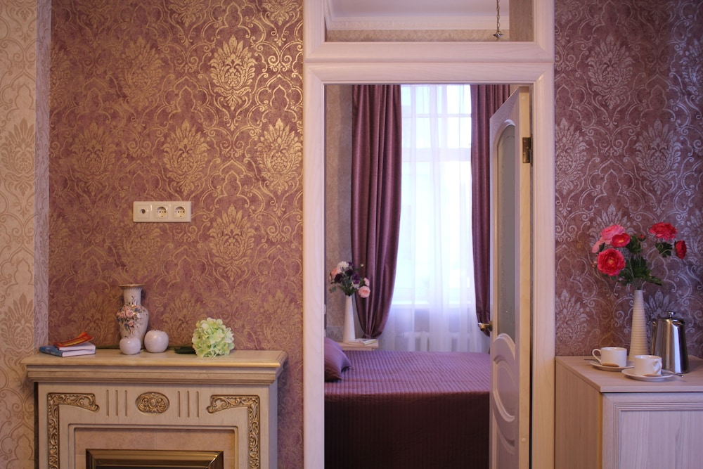 Hotel Rada