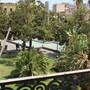 Hotel Santuario Pompei photo 1/41