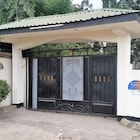 Airport Guesthouse