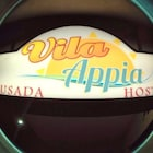 Pousada Hostel Vila Appia