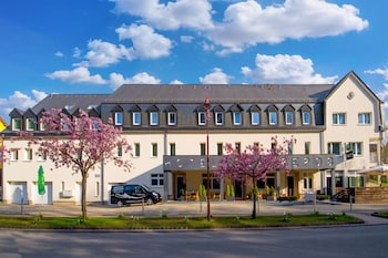 Photo for Hotel Bon Repos in Consdorf