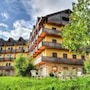 Residence des Alpes photo 25/41