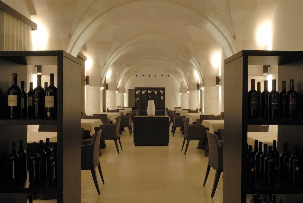 Masseria Bagnara