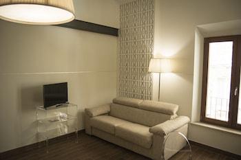 貝塔 N12 設計旅館