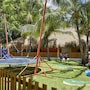 Sunscape Bavaro Beach - All Inclusive photo 15/41